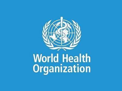 传统医学首次被列入世卫组织《国际疾病分类》